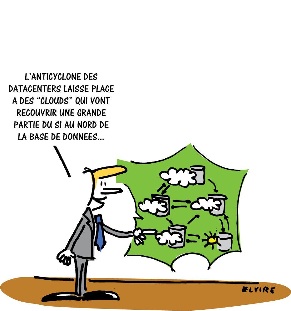 dessin_Cloud_meteo_couleur
