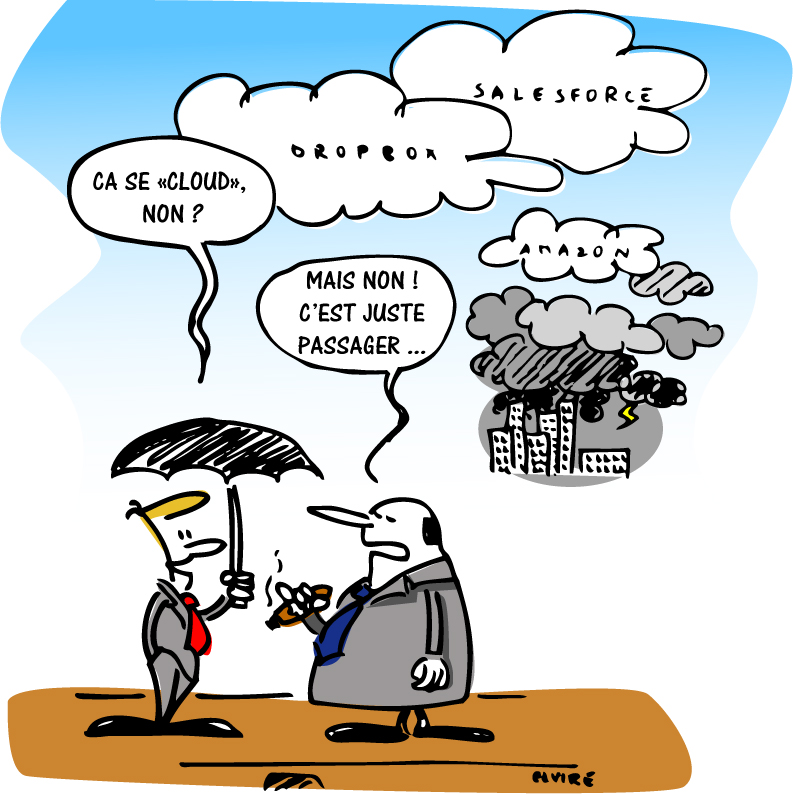 dessin_Cloud_ville_couleur2