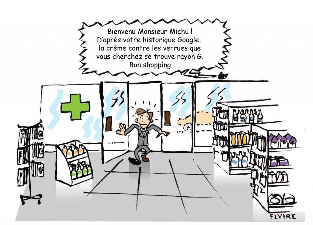 pharmacie_intelligentev2