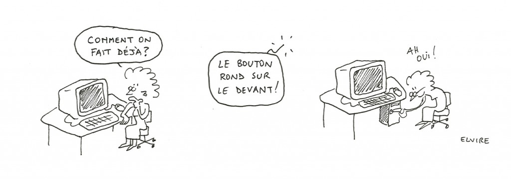 ordi_explique_mere_002_fr