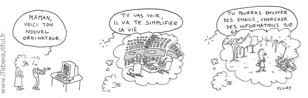 ordi_explique_mere_003_fr