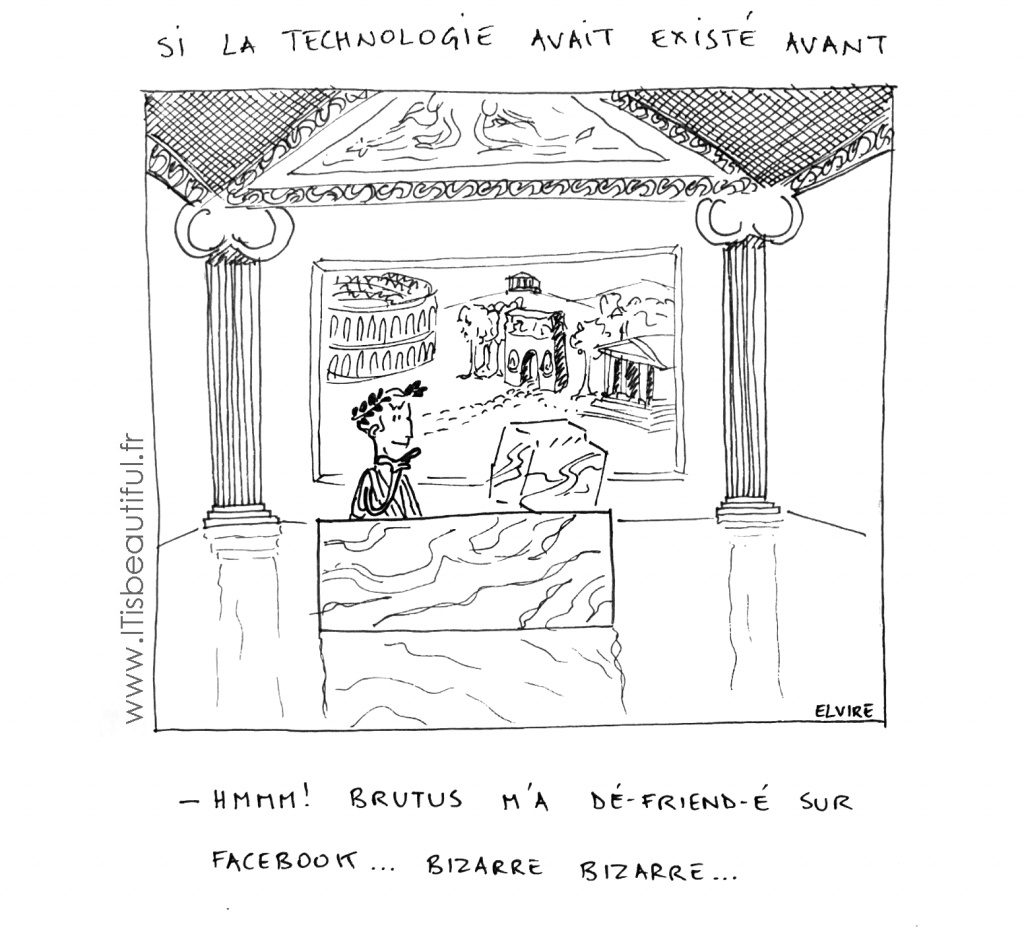 elvire_ancient_times_06_FR