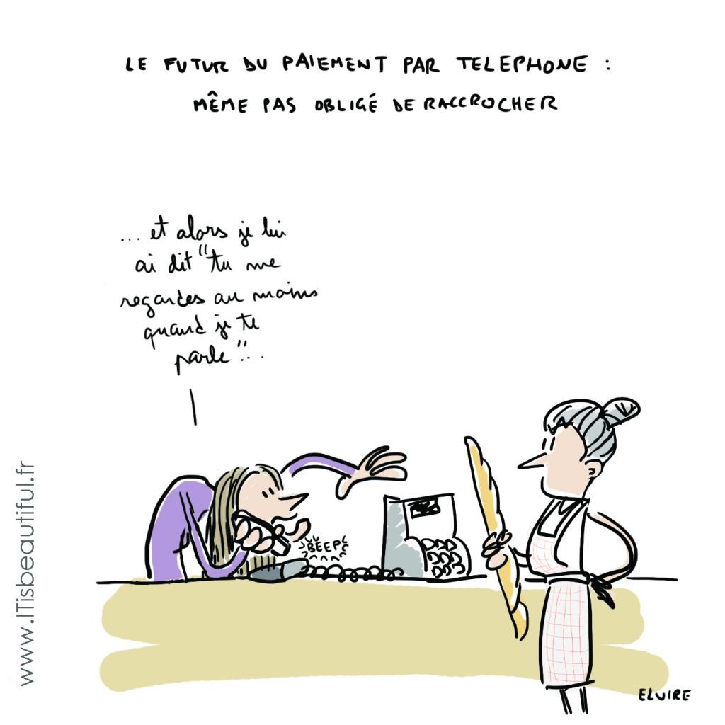 01_paiement_tel_NFC