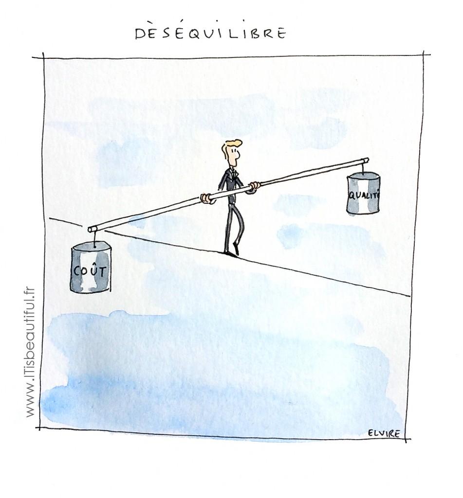 42_desequilibre