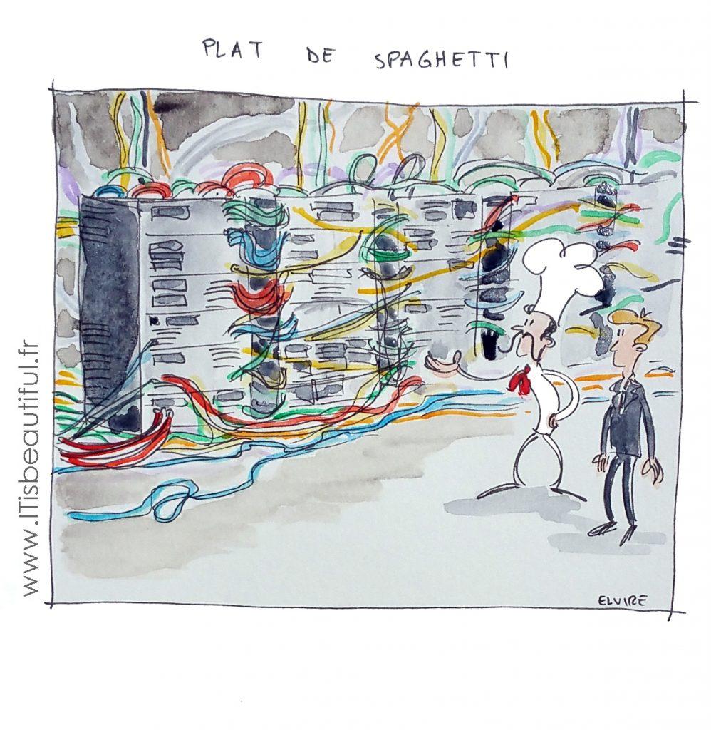 19_plat_de_spaghetti