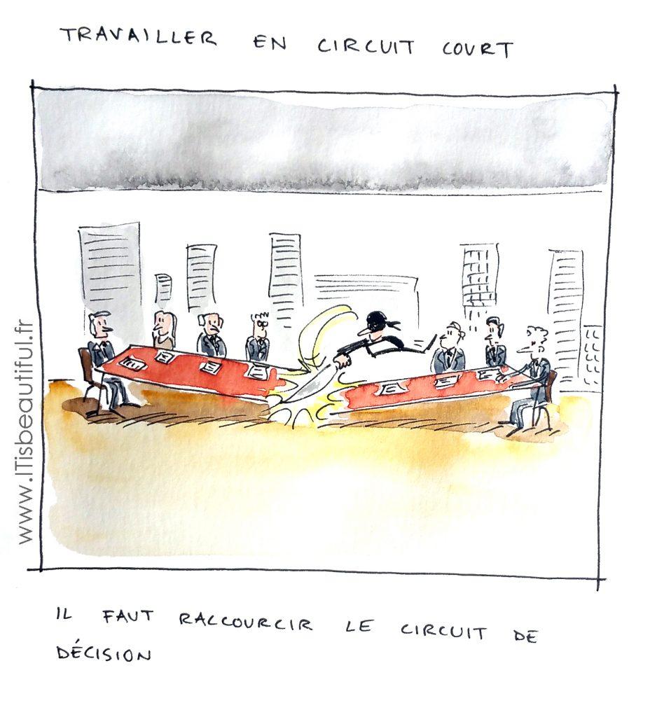 24_circuit_court