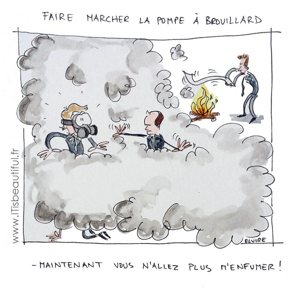 3_pompe_a_brouillard