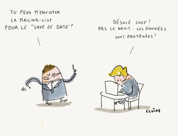 GPDR_dessin_save_the_date